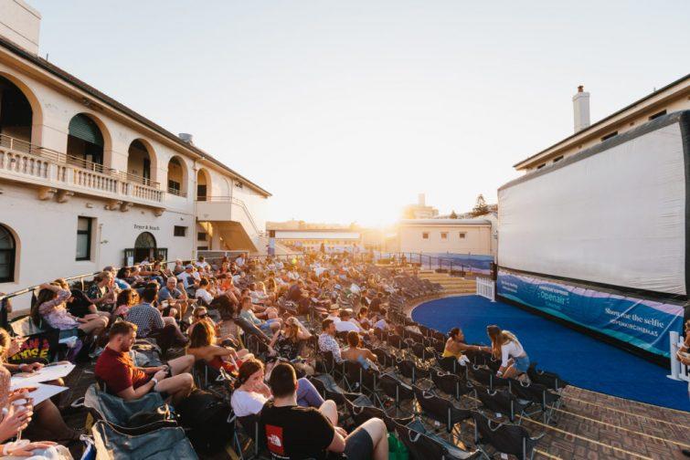 Open-Air-Cinema-Bondi